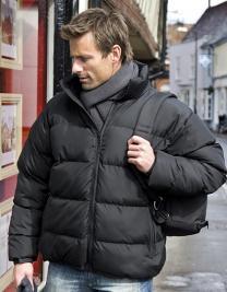 Holkham Down Feel Jacket